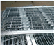 325/30/100-污水厂泵房用镀锌钢格栅厂家