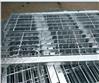 新鄉工業平臺鍍鋅鋼格板廠家