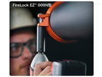 自動噴水滅火裝置配件  接頭