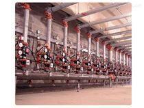 自動噴水滅火裝置配件  裝置與附件