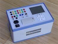 SDY814断路器动特性分析仪