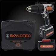 SKYLOTEC救援设备