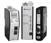 ETAS產品ES500 ECU和總線接口模塊