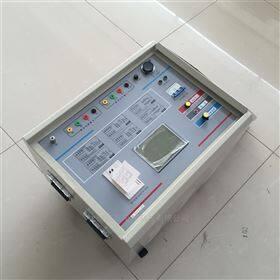 SDY110输电线路异频参数测试仪