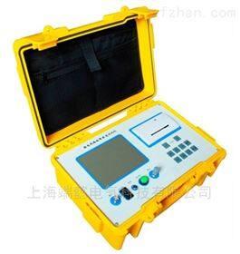 SDY110G输电线路故障距离测试仪