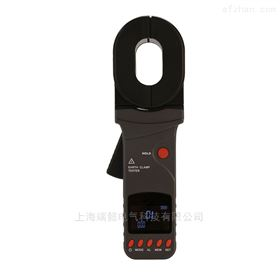 FR2000钳形接地电阻测试仪
