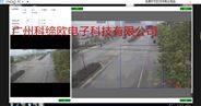 AI智能分析識別預警系統供應商