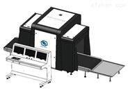 深圳智能X光安檢機LD10080D
