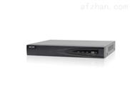 DS-7808N-E2/8P-海康威视POE网络硬盘录像机 DS-7816N-E2/8P