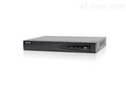 DS-7808N-E2-海康威视2盘位网络硬盘录像机 DS-7816N-E2