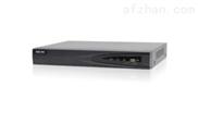 DS-N2-2016X-海康威视网络硬盘录像机NVR DS-N2-2008X
