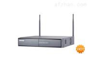 DS-7804N-K1/W-海康威视WIFI网络硬盘录像机 DS-7808N-K1/W