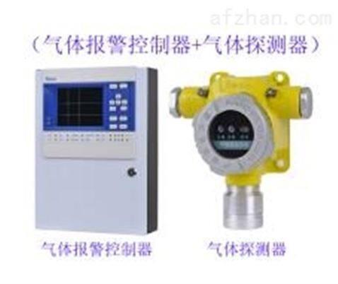 哈尔滨安全可靠的天然气报警器厂家