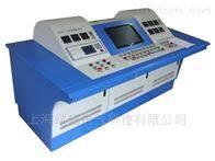 SDY807变压器综合特性测试台