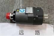 美国AMOT温控阀1CMCV15006-00-AA优势供应