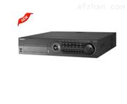 海康威视混合同轴硬盘录像机XVR