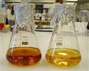 硫酸亞鈰(III)13454-94-9說明書