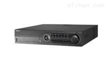 海康威视同轴高清硬盘录像机XVR