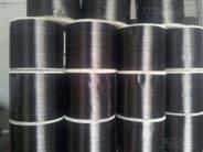 红河碳纤维布销售厂家,喜利得植筋胶批发