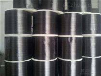 撫州碳纖維布批發廠家,優惠加固材料價格