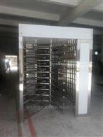 HSM-ZZ manually switch, customize airport gateway.