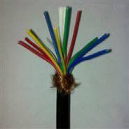 PTYA23铁路信号电缆