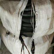 RVV电源电缆线RVV软芯信号电缆