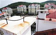 郑州防雷检测公司小区防雷 检测河南扬博