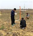 河南防雷检测-专业防雷公司-第三方检测机构