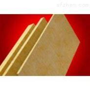 定安A级岩棉板制造