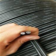 MSLYFYVZ是什么电缆MSLYFYVZ矿用泄露电缆