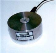 F250 Novatech 微型膜测力传感器