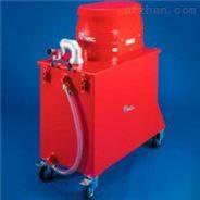 原装RUWAC吸尘器配件