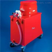 原裝RUWAC吸塵器配件