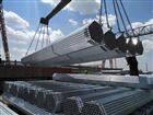 钢套钢蒸汽保温工程实体报价 热力管含税价