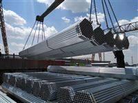 DN273玻璃钢缠绕管,暖气保温施工准确价格