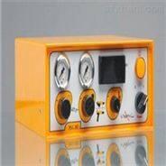 STR电动控制板