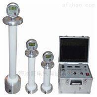 ASTII60KV/2mA-5mA直流高压发生器