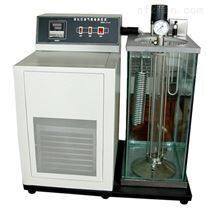 石油液化气密度测定仪