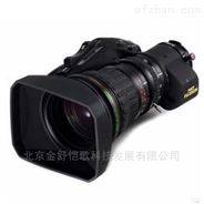 Fujifilm/富士ZA12x4.5摄像机高清镜头