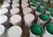高溫玻璃鱗片涂料脫硫塔煙道防腐施工材料