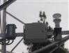 全智能型高壓輸電線路導線溫度在線監測系統