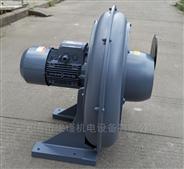 台湾全风TB200-20中压风机 TB透浦式鼓风机