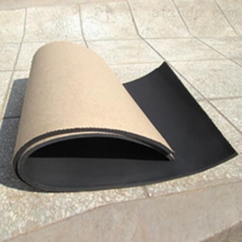 橡塑海绵自粘式保温板品种齐全|价格公道,