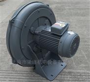 台湾全风中压鼓风机 CX-100A 1.5KW