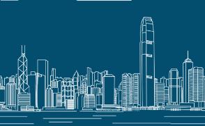 全球221个城市正在开发355个智慧城市项目