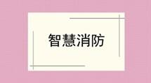 """上海徐汇""""智慧消防""""三项建设成效显著"""
