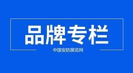 """东方网力""""万象天智""""系列AI摄像机强力助阵城市安防"""