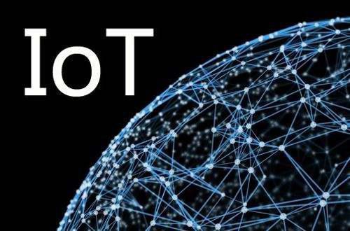 人工智能时代:巨头豪赌AI芯片 谁将成为赢家?