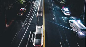 智慧城市建设推动联网报警走向未来